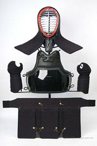子供用剣道防具