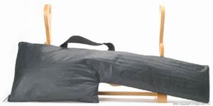 トンファーバッグ