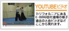 Youtube ビデオ